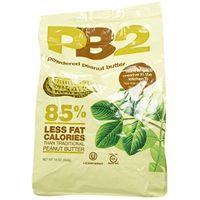 Bell Plantation PB2 Powdered Peanut Butter, 16-Ounce