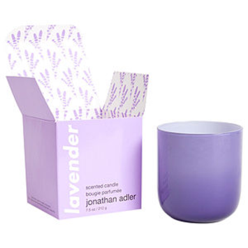 Jonathan Adler Lavender Pop Candle, 7.5 oz