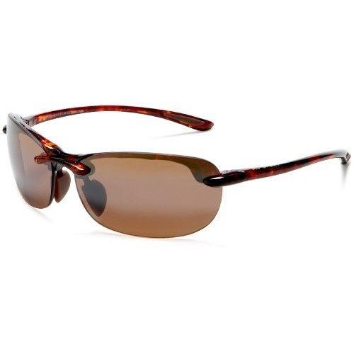Maui Jim Hanaiei Sunglasses - Polarized - Men's