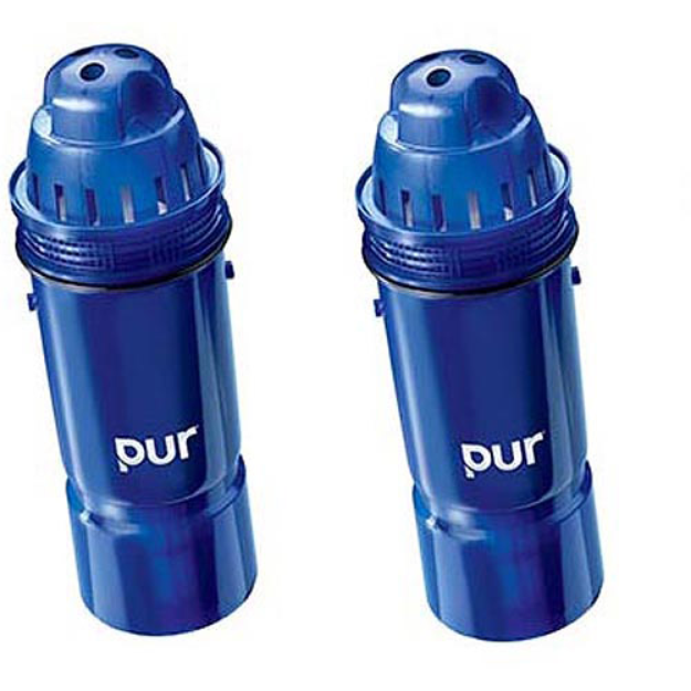 PUR Replacement Filter 2 Pack