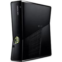 Xbox 360 (S) 320GB System