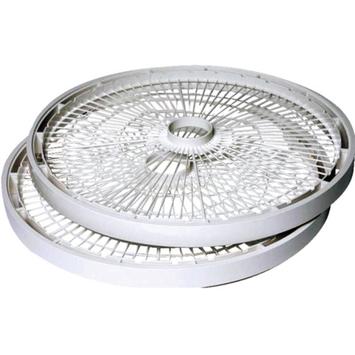 Nesco Additional Trays for Food Dehydrators