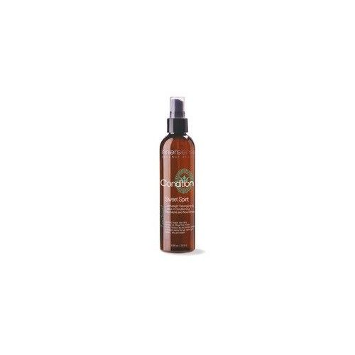 Innersense Organic Beauty Sweet Spirit Leave-In Conditioner -- 8.5 fl oz