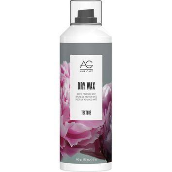 AG Hair Dry Wax Matte Finishing Mist