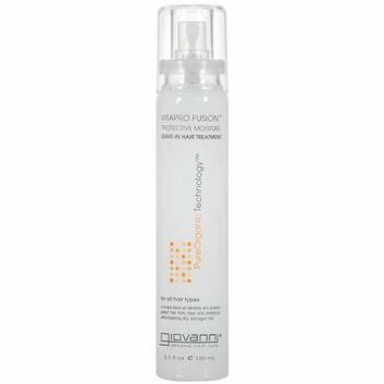 Giovanni Hair Products Giovanni Vitapro Fusion Leave-In Hair Treatment 5.1 fl oz