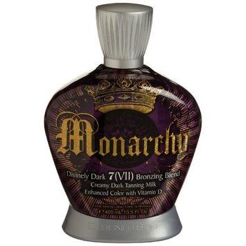 Designer Skin Monarchy, 13.5-Ounce Bottle