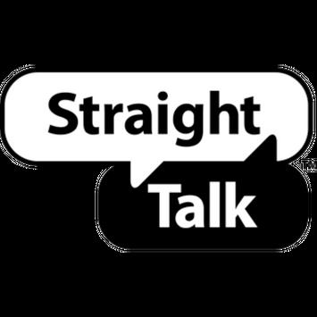 Straight Talk Wireless
