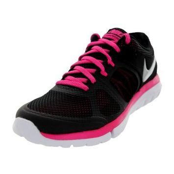 Nike Women's Flex 2014 Rn Running Shoe