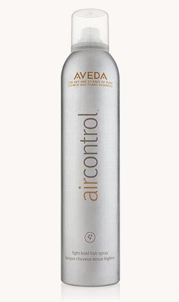 Aveda Air Control™ Light Hold Hair Spray