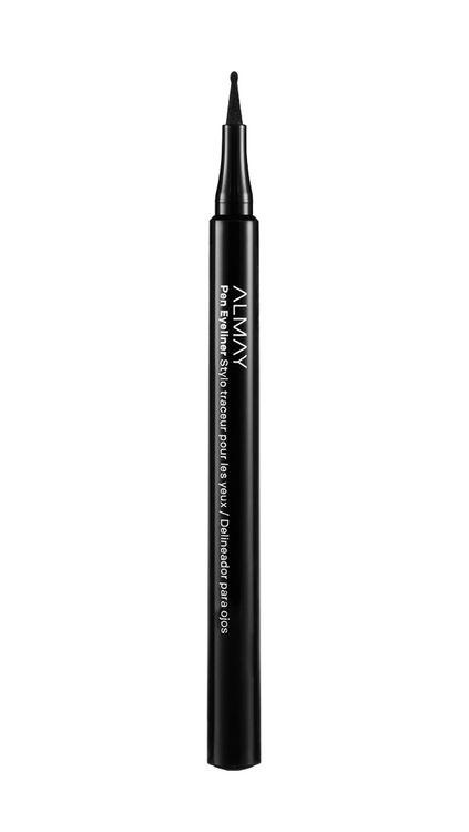 Almay Pen Eyeliner™