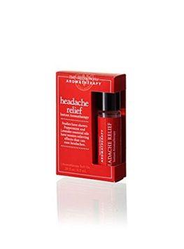 Bath & Body Works® Aromatherapy Headache Relief Roll-on