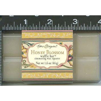 Astrodeals Wax Melts, Simmering Wax Squares, Waffle Bar, , , 1 , , Honey Blossom, Waffle, Bar