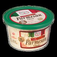 Stella Parmesan Cheese Shredded
