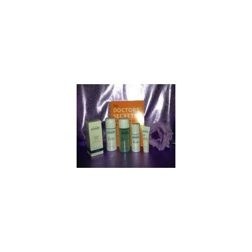 Proactiv Solution Advanced Micro-Crystal 4 Piece Kit (30 Day Size)