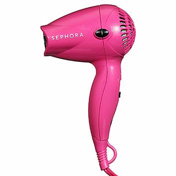 SEPHORA COLLECTION Travel Hair Dryer