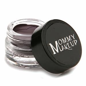 Mommy Makeup Stay Put Gel Eyeliner