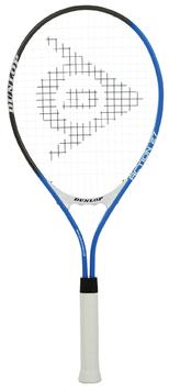 Dsg Americas Dunlop Tennis racket Action 24 4 3 8 - DSG AMERICAS