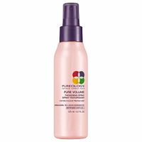 Pureology Pure Volume Thickening Mist