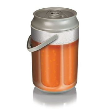 Picnic Time Mega Can Cooler - Beer Glass Can