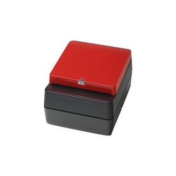HP SIPRNet Solution - SMART card reader - USB - government