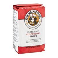King Arthur Flour All-Purpose Flour Unbleached