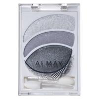 Almay Intense I-color Smoky-i Powder Shadow Kit