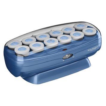 BaBylissPRO® Nano Titanium™ Professional 12 Jumbo Roller Hairsetter