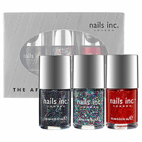 nails inc. The After Party