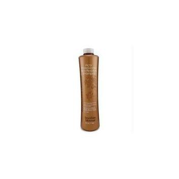 Brazilian Blowout 13765822144 Acai Professional Anti-Residue Shampoo -Salon Size - 1000ml-34oz