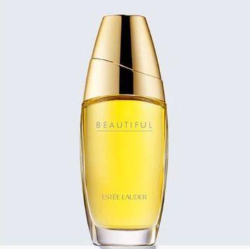 Estée Lauder Beautiful Eau De Parfum Spray