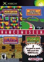 BANDAI NAMCO Games America Inc. Namco Museum