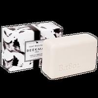 Vanilla Absolute Goat Milk Soap Bar