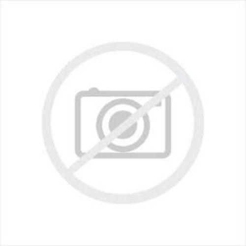 Ben Nye Final Seal (Matte Makeup Sealer)