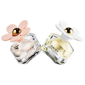 Marc Jacobs Fragrance Daisy Mini Duo
