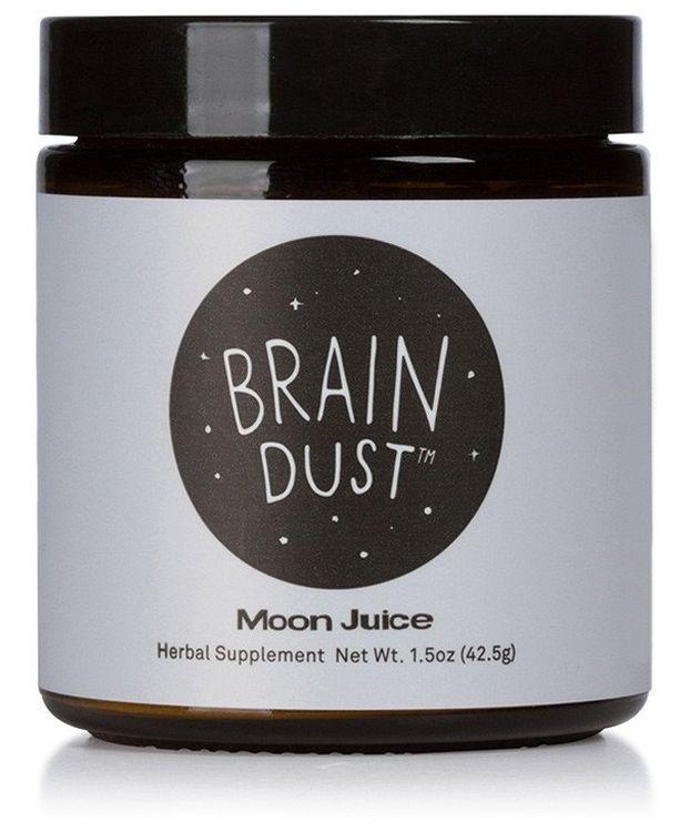 Moon Juice Brain Dust