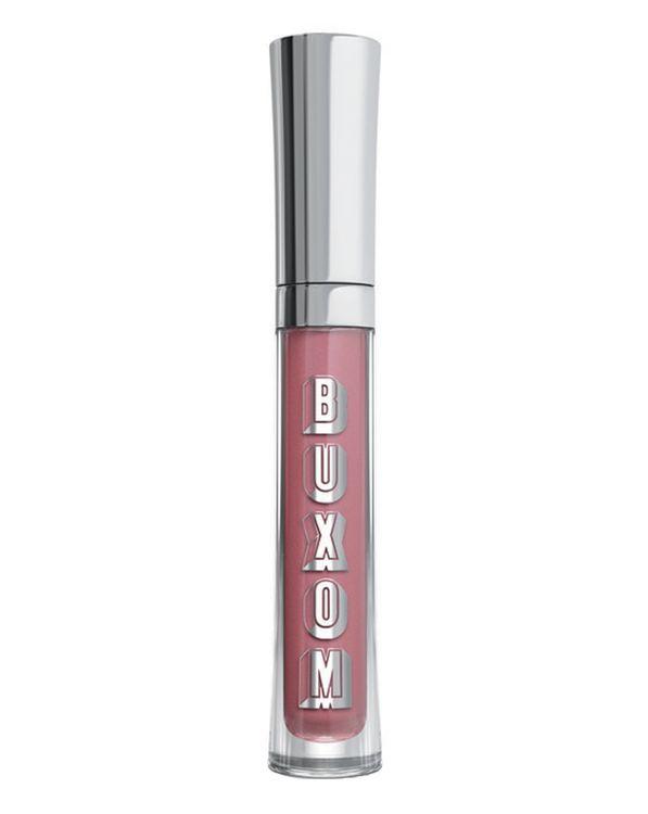 Buxom Full-On™ Plumping Lip Polish