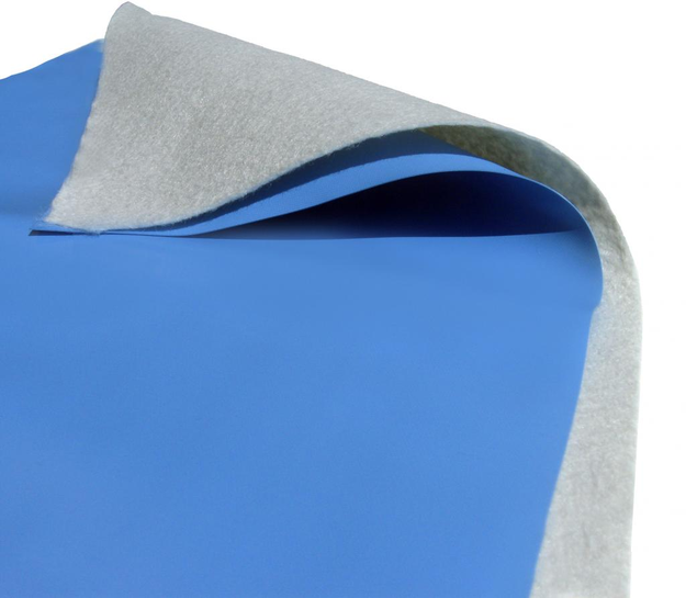 Swim Time Round Liner Pad for Above Ground Pools
