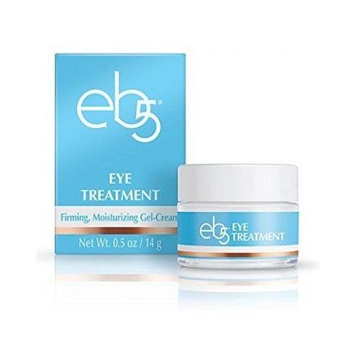 Classic Eye Treatment, .5oz