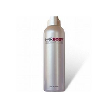 Therapro Mediceuticals HairBody DeFend Thermal Protection Mist (12 oz)
