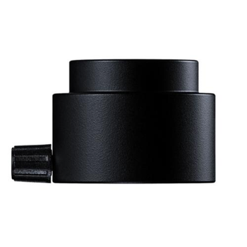 Leica 42309 D-Lux 4 Digiscoping Adapter for the D-Lux 4 w/ 65mm & 82mm Televid Scopes
