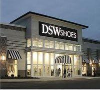 Design Shoe Warehouse (DSW)