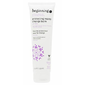 beginning by Maclaren Protecting Nappy Change Balm
