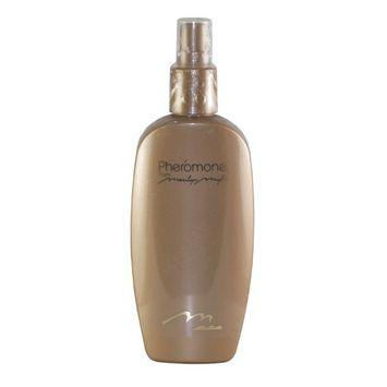 Marilyn Miglin Pheromone Women's 8-ounce Perfume Oil Spray
