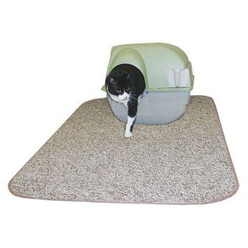 Imperial Cat Heavy Duty Litter Mat