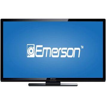 Emerson LF501EM4F 50 Class 1080p LED HDTV Refurb