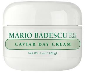 Mario Badescu Caviar Day Cream