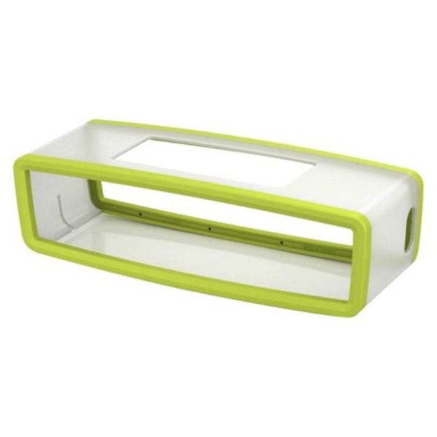 Bose SoundLink Mini Bluetooth Speaker Soft Cover - Green