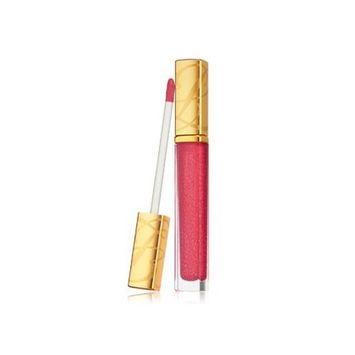Estée Lauder Pure Color Crystal Lip Gloss