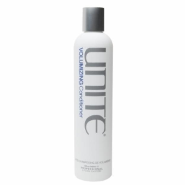 Unite Volumizing Conditioner, 10 fl oz