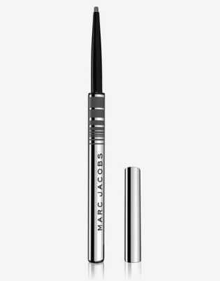 MARC JACOBS BEAUTY Ultra-Skinny Gel Eye Crayon